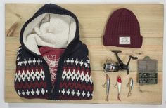 The perfect gifts this winter for ladies who love the outdoors