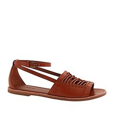 Womens Shoes : Womens New Arrivals | J.Crew