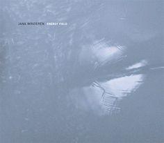 Energy Field, by Jana Winderen Marine Ecosystem, Ocean, Landscape, Digital, Places, Lugares, Landscape Paintings, Sea, The Ocean
