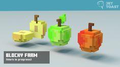Minecraft Logic, Minecraft Building Guide, Minecraft Statues, Minecraft House Tutorials, Minecraft Tutorial, Minecraft Blueprints, Minecraft Creations, Minecraft Projects, Minecraft Designs