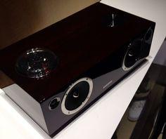 Samsung Audio qualidade tecnologica Detalhes do Samsung DA E750