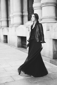 New years eve 61 Girl Fashion, Fashion Outfits, Womens Fashion, Street Chic, Street Style, The Family Stone, Cool Style, My Style, Happy Women