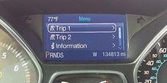 Tanin Auto Electronix Ford Escape Ford Focus Speedometer ... https://www.amazon.com/dp/B01M72S2FP/ref=cm_sw_r_pi_dp_x_k37eyb3HM6DFR