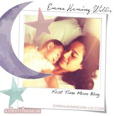 Emma Heming, Baby Memories, First Time Moms, Mom Blogs, Frame, Kids, Magic, 1st Time Moms, Picture Frame