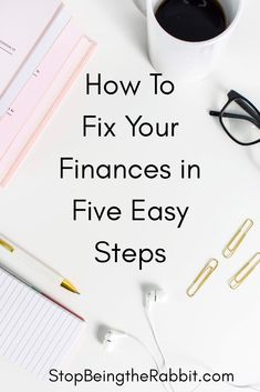 This post will walk you through how to make a budget and basic budgeting tips to consider for beginners. Budget App, Budget Spreadsheet, Ways To Save Money, Money Saving Tips, Investing Apps, Total Money Makeover, Budgeting Worksheets, Budgeting Money, Fix You