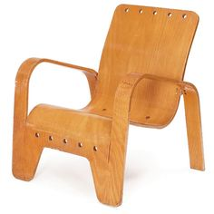 Chairs, Chair Design and Chair Designers