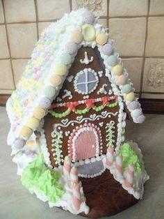 dorty,cukroví a jine sladkosti | Cukroví Gingerbread, Desserts, Food, Tailgate Desserts, Deserts, Ginger Beard, Essen, Postres, Meals