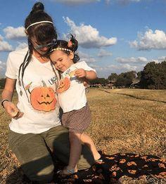 Kids Halloween Costumes - Top 17 Halloween Costumes for Kids