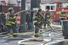 Untitled   Flickr - Photo Sharing! Fire Fighters, Brave, Firemen, Firefighters, Fire Department