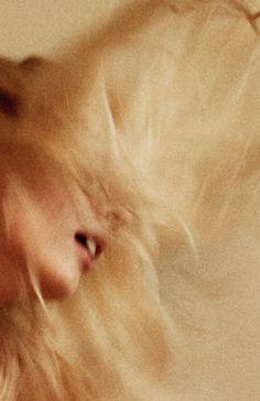 Portrait - Movement - Black and White - Photography Arte Aries, Half Elf, Jandy Nelson, Grunge Goth, Princess Of Power, Storyboard, Black And White Photography, Monochrome, Portrait Photography
