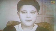 السيد الشهيد محمد محمد صادق الصدر قدس سره الشريف