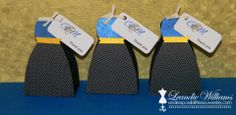 Dress / Wedding Favor #SVG #Silhouette #Cameo #Paper #craft #wedding #favour #dress #favor #scrapbook #scrapbooking #3D #lace #black #blue #joy #decor #decoration #handmade #gift #charmholder #giftholder #box www.fb.com/EndlessPossibilitiesSA