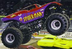 Spider-Man http://www.fitnessgeared.com/forum/f239/ Car and Motorcycle forum