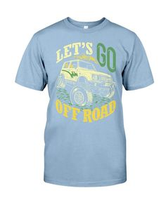 Let's go off road saying quotes adventure explore - Baby Blue hiking clothes, hiking accessories, hiking wear #VanAdieu #BirthdayGift #Gift, dried orange slices, yule decorations, scandinavian christmas Adventure Gifts, Adventure Quotes, Baby Hiking Backpack, Hiking Wear, Hiking Accessories, Go Off, Mountain Hiking, Yule Decorations, Camping Gifts