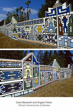 Vernacular Architecture, Historical Architecture, African Hut, Pergola Decorations, South African Artists, Cape Town South Africa, Royal Life, Pergola Designs, Tiny House Design