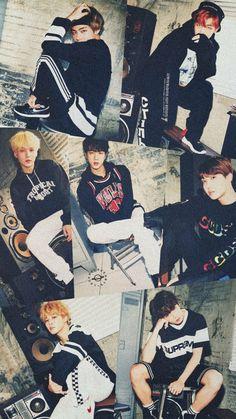 'Your eyes stole all my words away'♡ Foto Bts, Bts Photo, Billboard Music Awards, Bts Jungkook, Taeyong, Bts Memes, Hoseok, Namjoon, K Pop