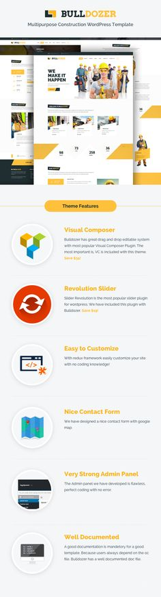 book card html nulled theme
