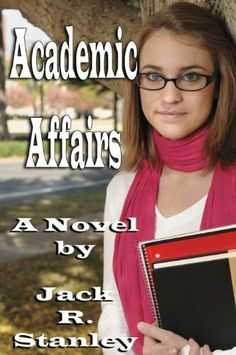 Academic Affairs by Jack R. Stanley. $3.66. 373 pages