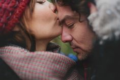 """""""Just a kiss can't make my heart ache. Just a kiss can't make me fall. Just a kiss can't make my whole world shake but your kiss did it all. I don't pretend to know love's mysteries but baby I know this: when you touched your lips to mine it was more than just a kiss.""""  Author Unknown"""