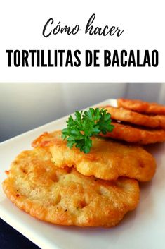 Lunches And Dinners, Meals, Cuban Sandwich, Puerto Rican Recipes, Empanadas, Food Inspiration, Food And Drink, Cooking Recipes, Yummy Food