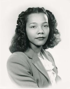 Hate is too great a burden to bear. It injures the hater more than it injures the hated.  – Coretta Scott King