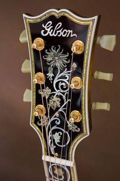 via Gibson Italiano