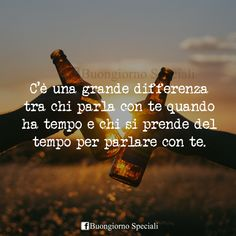 Italian Quotes, Smiley, Sentences, Me Quotes, Thoughts, Humor, Words, Life, Lyrics