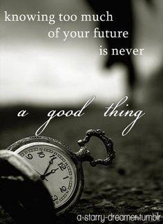 - Percy Jackson