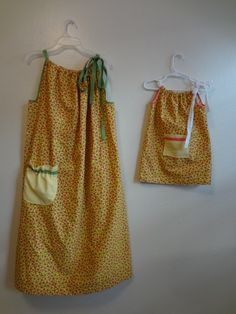 Pillowcase Dresses For Africa Stunning Little Dresses For Africawonderful Cause And I Love Donating To Design Ideas