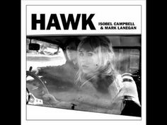 """Sometimes you have to completely 'come undone' before you can pull yourself together.  """"Come Undone"""" Isobel Campbell & Mark Lanegan"""