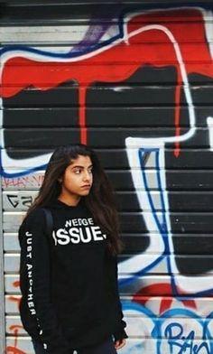 Tumbrl Girls, Maria Clara, My Girl, To My Daughter, Graphic Sweatshirt, Singer, The Unit, People, Women