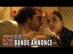 Un Peu Beaucoup Aveuglément Bande Annonce (2015) - Clovis Cornillac, Mélanie Bernier HD - YouTube