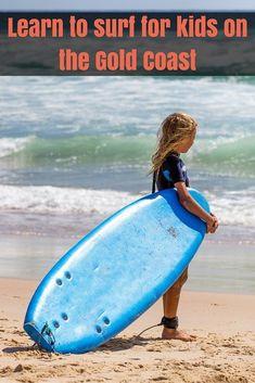 d9b75f0df7 Is Kalyra a future Gold Coast world surf champ
