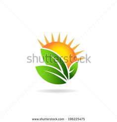 Find Sunny Ecological Image Concept Environmental Earth stock images in HD and millions of other royalty-free stock photos, illustrations and vectors in the Shutterstock collection. Thousands of new, high-quality pictures added every day. Earth Weather, Earth Logo, Weather Seasons, Tree Logos, Plant Images, Sunnies, Royalty Free Stock Photos, Environment, Clip Art