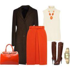 Work Wear 153