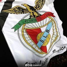 Intervalo: Moreirense FC 0-1 SL Benfica #TaçaCTT #MFCxSLB