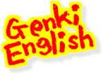 Genki English » Robots, Cakes & Cops & Robbers: Getting kids' attention in class