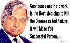 APJ Abdul Kalam Quotes in Hindi ऐ पी जे ... و www.abdulkalam.com - Dr. APJ Abdul Kalam و Wings of Fire: An Autobiography of APJ Abdul Kalam: A. P ...