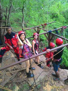 JAVA TOURISM TRAVEL – Pengalaman liburan tak terlupakan Yogyakarta, Java, Tourism, Travel, Turismo, Viajes, Destinations, Traveling, Trips