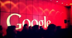 4 Ways to Boost Your SEO With Google+
