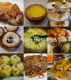 challenges of restaurants facing in hk essay Helpful tips for leaders who are facing these challenges the most frequently mentioned challenge for china, india, and the united states is developing managerial effectiveness.