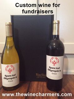 Custom Wine Labels, Fundraising, Drinks, Bottle, Personalized Wine Labels, Drinking, Beverages, Flask, Drink