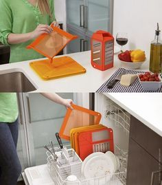 Snapware kitchen tools This other novel kitchen gadget should be a superb addition to your kitchen ►►► http://amzn.to/1JVrRur