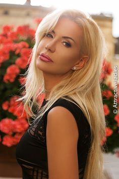 Singledating rassian russian woman beautiful