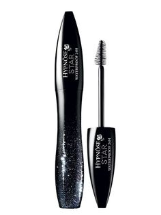 Check Out The Top 10 Best Waterproof Mascaras Ever: http://www.ivillage.com/best-waterproof-mascaras/5-a-543064