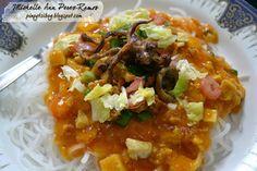 Pinoy Tsibog: Palabok | Filipino Food / Filipino Recipe