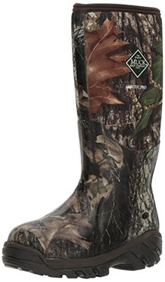 e06c7d5809d 10 Top 10 Best Hunting Boots for Men in 2018 images