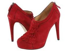 sapatos femininos - Pesquisa Google