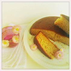 torta rustica almiele