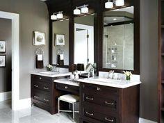 10 best bathroom vanities images master bathrooms bathroom rh pinterest com